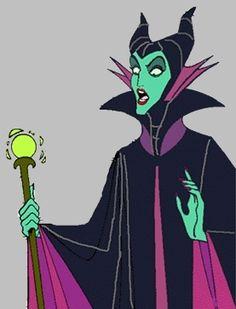 maleficent Disney Villains, Disney Characters, Fictional Characters, Evil Disney, Greatest Villains, Fall Halloween, Halloween Ideas, Mean Girls, Maleficent