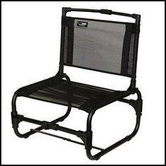 Kayak SUP Chair