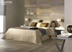 Risultati immagini per pannelli  legno per pareti interne
