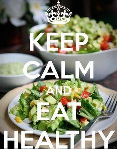 Healthy motivation #fitness