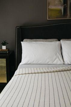 Bedding Industrious Vintage Kantha Quilt Indian Handmade Cotton Bedspread Sashiko Throw Bedding