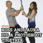 I cant wait to see it!!!!! I hope there are a lot of Raura Moments!!!! :-D ♥