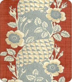 19.98 online fabric, lewis and sheron, lsfabrics