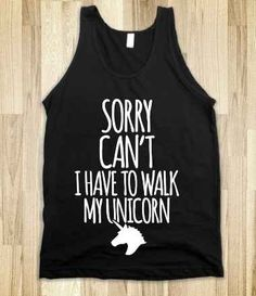I need this shirt!!! Hah!! Nooooope!