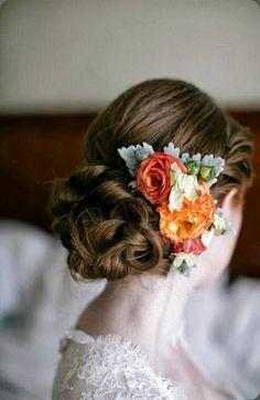hair 217064_577665565598837_457705946_n love n fresh