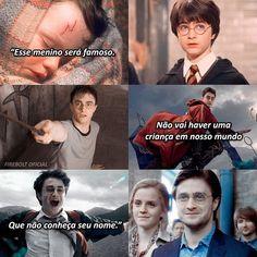 Saga Harry Potter, Harry Potter Disney, Harry Potter Jk Rowling, Mundo Harry Potter, Harry Potter Tumblr, Harry James Potter, Harry Potter Jokes, Harry Potter Pictures, Harry Potter Universal
