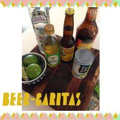 beer ga ritaaaas @dongio777