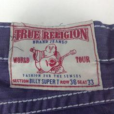 55 Best Trues Images Jeans Pants True Religion Jeans