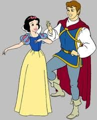 Image result for snow white and the seven dwarfs names