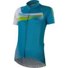 Tips on Shopping for Ascent Jersey Womens