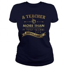 a teacher is more than a test score and so is a child #jobs #tshirts #TEST #gift #ideas #Popular #Everything #Videos #Shop #Animals #pets #Architecture #Art #Cars #motorcycles #Celebrities #DIY #crafts #Design #Education #Entertainment #Food #drink #Gardening #Geek #Hair #beauty #Health #fitness #History #Holidays #events #Home decor #Humor #Illustrations #posters #Kids #parenting #Men #Outdoors #Photography #Products #Quotes #Science #nature #Sports #Tattoos #Technology #Travel #Weddings…