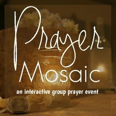 in every prayer room/worship experience i design, there is a space to create prayers in art Prayer Ministry, Church Ministry, Youth Ministry, Ministry Ideas, Prayer Wall, Prayer Room, Christian Women's Ministry, Womens Ministry Events, Prayer For Church