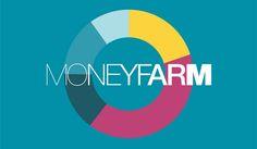 MoneyFarm presenta il nuovo servizio OneClick Advice