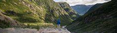 Lesenswerter Norwegen-Blog mit schönen Fotos! Norwegen - Tipps, Reiseberichte & mehr - Reiseblog Travelography