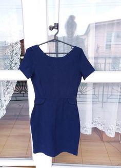 Kup mój przedmiot na #vintedpl http://www.vinted.pl/damska-odziez/krotkie-sukienki/20498991-zestaw-ubran-mega-paka-zara-promod