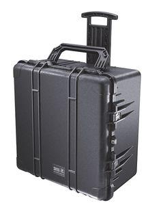 kuffert - Google-søgning