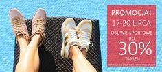 Stella Mccartney Elyse, Wedges, Shoes, Fashion, Moda, Zapatos, Shoes Outlet, Fashion Styles, Shoe