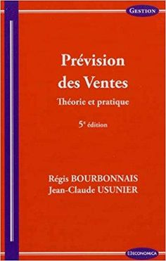 Free download or read online logistics and retail management 4th tlcharger prvision des ventes gratuit fandeluxe Image collections