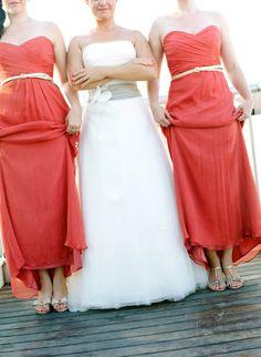 Alicante Spain Destination Wedding