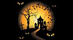 halloween - Google 검색