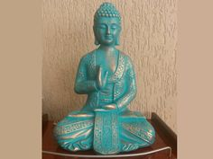 Meditation Garden, Buddha Meditation, Feng Shui, Buda Zen, Fairy Statues, Boho Chic Living Room, Buddha Painting, Ruby Jewelry, Beautiful Architecture