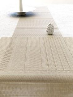 Chilewich Mixed Weave Placemats