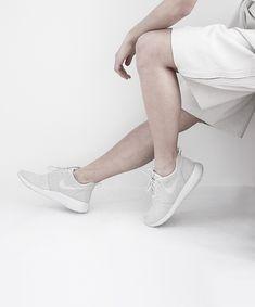 Nike | White | Fashion