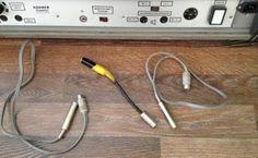 Hohner Orgaphon 24MH (Verkauf ggf. Tausch) in Essen - Essen-Werden   Musikinstrumente und Zubehör gebraucht kaufen   eBay Kleinanzeigen