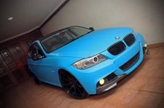 Liquid spray on car wrapping paint / stone chip protection - Boksburg - free classifieds in South Africa