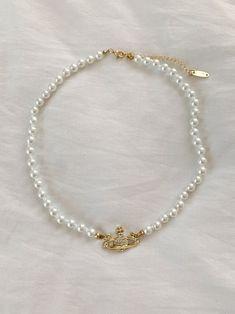 Trendy Jewelry, Cute Jewelry, Gold Jewelry, Jewelry Accessories, Fashion Jewelry, Luxury Jewelry, Jewellery Bracelets, Trendy Necklaces, Etsy Jewelry