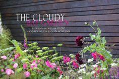 Cloudy Bay Garden