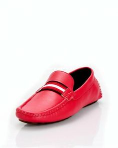 Amali Dunmore Loafers
