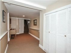 A http://drandreahayeck.com repin. A wonderful dentist in Linden serving many Cranford residentts.    Spacious finished Basement serves as a family room. Beautiful and pristine ranch in great southside location!! Bright and airy sun room with all new windows to welcome you. Gleaming hardwood floors. Lovely crown moldings & chair rails. Sparkling