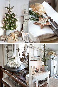 dit is een verschrikkelijk mooi blog met mooie kerst sfeer foto's heerlijk plaatjes kijken geheel mijn stijl