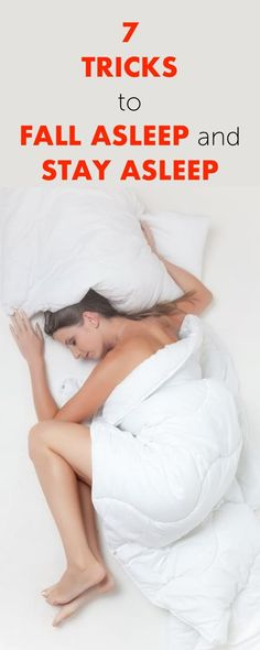 Remedies For Healthy Living Look to these 20 insomnia natural remedies if you can't sleep. Many of these remedies have to do with improving your so-called sleep hygiene. Health Tips, Health And Wellness, Health And Beauty, Health Fitness, Health Goals, Fitness Tips, Mental Health, Natural Sleeping Pills, Natural Sleep Aids