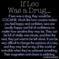 Simple Leos Horoscope