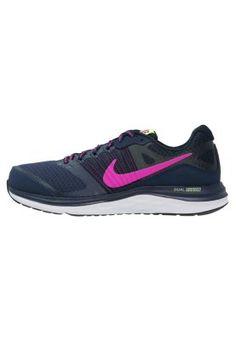 online store 9e5c7 ffc43 Chaussure Sport Femme, Chaussures Femme, Chaussure Running, Basket Femme,  Baskets Nike,