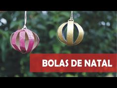 How to make a Christmas ball tree ornament from toilet paper rolls Christmas Crafts For Kids, Christmas Balls, Homemade Christmas, Christmas Tree Ornaments, Christmas Decorations, Xmas, Holiday Decor, Cardboard Rolls, Toilet Paper Roll