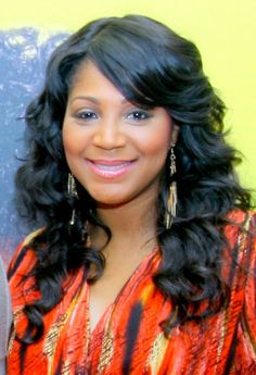 1000+ images about Braxtons on Pinterest The braxtons, Toni braxton ...