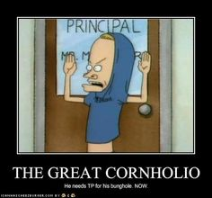 haha can't believe I ever watched this show! Beavis And Butthead Quotes, Funny Jokes, Hilarious, Funniest Memes, 90s Kids, Adult Humor, Mtv, Childhood Memories, I Laughed