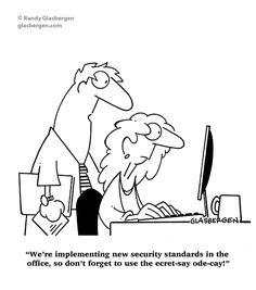 104 best job humor images funny memes funny qoutes hilarious Customer Service Skills Description job humor tech humor today cartoon business cartoons office cartoon