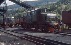 Train, Mj, Platform, Strollers