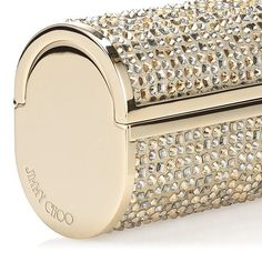 The Jimmy Choo COSMA clutch