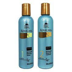 Avlon Keracare Dry & Itchy Scalp Anti-Dandruff Shampoo & Conditioner Duo in Health & Beauty, Hair Care & Styling, Shampoos & Conditioners Shampoo For Itchy Scalp, Anti Dandruff Shampoo, Sulfate Free Shampoo, Moisturizing Shampoo, Hair Shampoo, Apple Cider Vinegar Shampoo, Best Shampoos, Google
