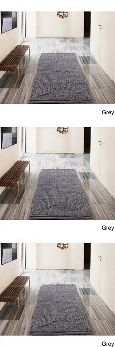 outdoor shower mats bathmats rugs and toilet covers 133696 bathroom shower mat indoor