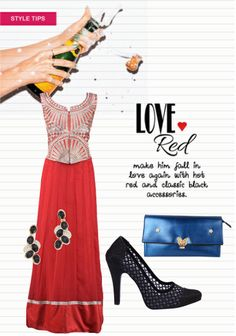 Checkout exclsive look by kinki on : http://limeroad.com/scrap/5635c061149b87358c115d5f/vip