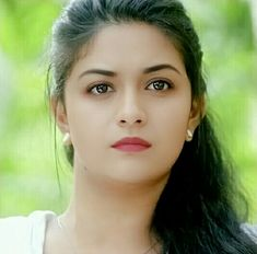 Beautiful Film, Beautiful Girl Photo, Beautiful Girl Indian, Most Beautiful Indian Actress, South Indian Actress Photo, Indian Actress Photos, Cute Beauty, Beauty Full Girl, Beautiful Bollywood Actress
