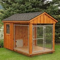 Resultado de imagen para dog house