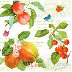 PRANOSTIKA NA STREDU 30. NOVEMBRA: Svätého Ondreja slzice naplnia ovocím truhlice
