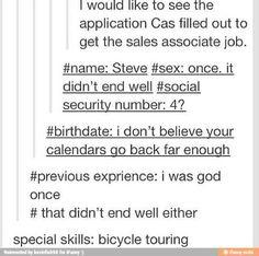 """bicycle touring"" xD"